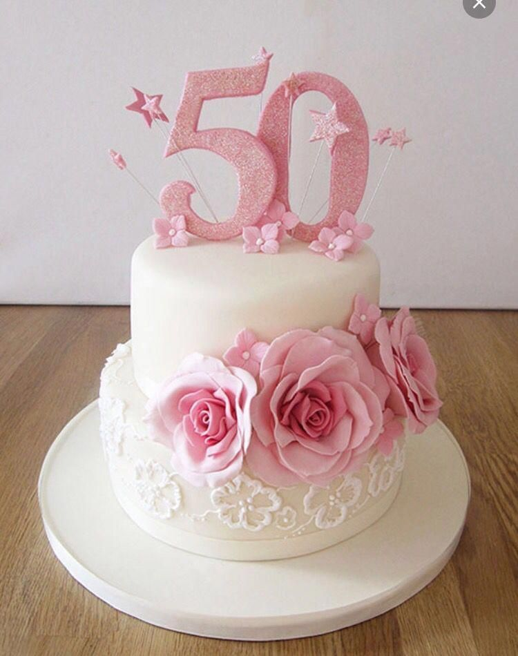50th birthday cake moms50thbirthday 50th birthday cake in