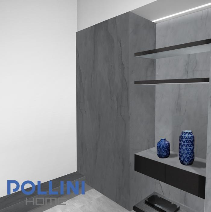 #Ceramic #wall #cladding Rivestimento in #ceramica