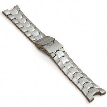 Casio SS Metal OCEANUS 10074311 Watches