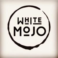 White Mojo Barista Salaries In Melbourne Vic Indeed Com Logo Design Logos Mojo