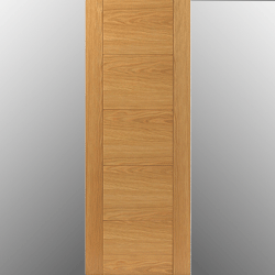 Internal Oak Isis Door From George Hill Timber Merchants & Internal Oak Isis Door From George Hill Timber Merchants | Home ...