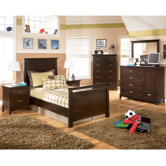 Ashley Youth Bedroom Furniture   images of youth bedroom set by millennium  ashley furniture b481 yth. Ashley Youth Bedroom Furniture   images of youth bedroom set by