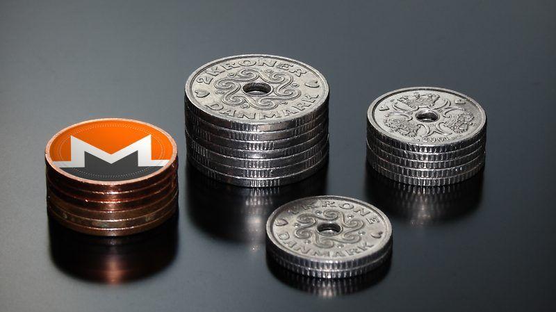Guadagnare con Bitcoin partendo da zero [2021] - Mercati24
