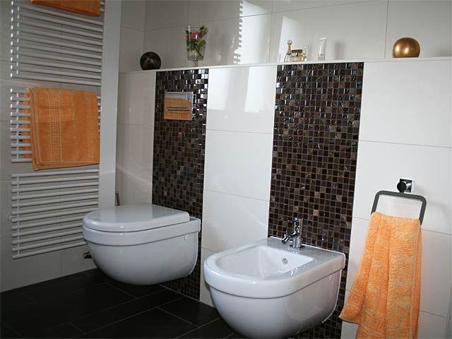 mosaik im badezimmer eindrucksvolle bild oder aeddbbcbbccf