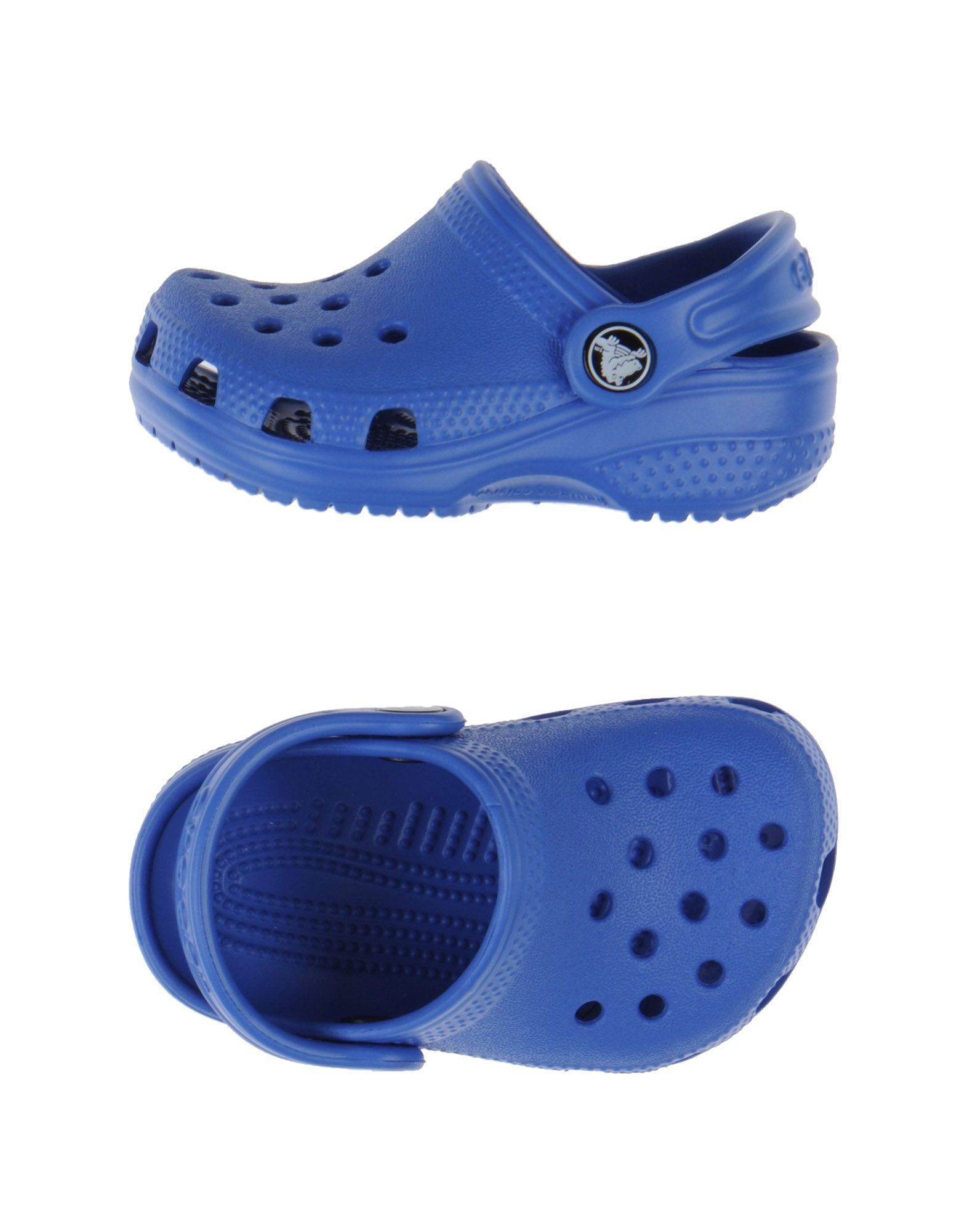 7859ebc963699 CROCS Slippers - Item 44638144  CROCSSlippersItem44638144