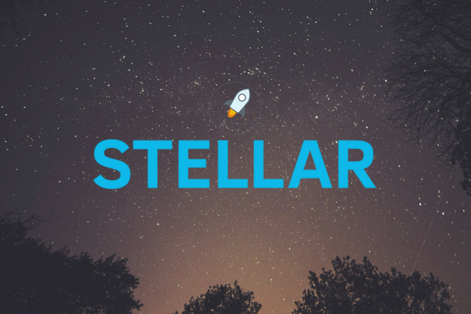 where to buy stellar cryptocurrency