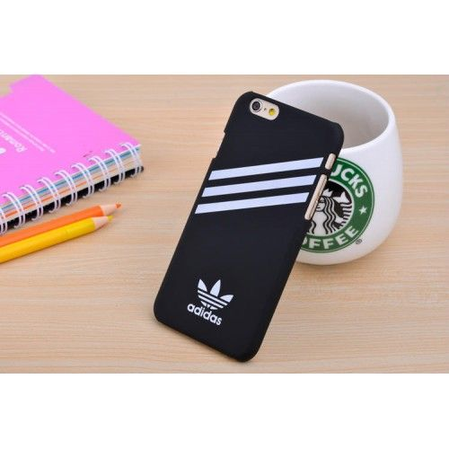 Adidas iphone 5 6 6 plus cover cover iphone 6 for Case alla moda