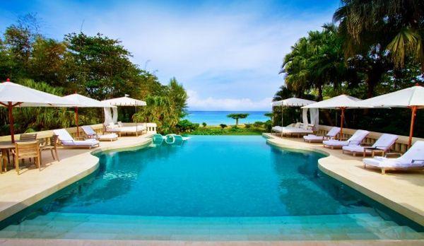Jetsetter Homes Giveaway | Jamaica travel, Jamaica, Luxury ...