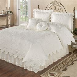 Symphony Pearl Mini Quilt Set Shabby Chic Room Chic Home Decor Shabby Chic Bedrooms