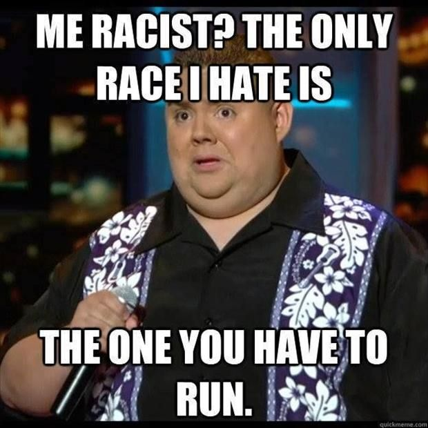 Racist Quotes So True Lol  Funny  Pinterest  Funny Pictures Humor And Stuffing