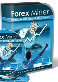 What is a forex training kit