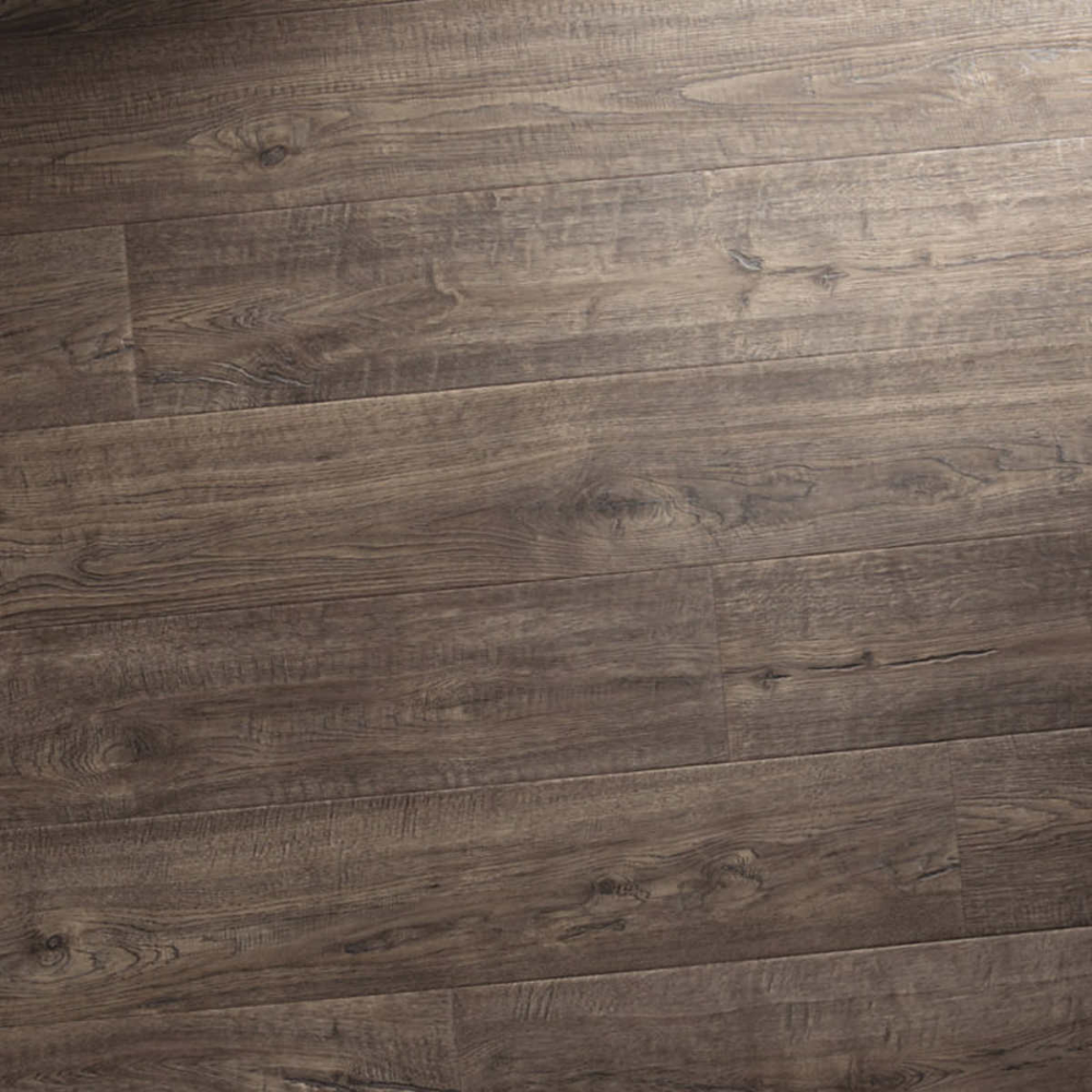 Mohawk Home Southbridge Scraped Oak Laminate Flooring In 2020 Oak Laminate Flooring Wood Laminate Flooring Oak Laminate