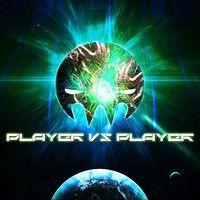 Visit PLAYERVSPLAYER on SoundCloud