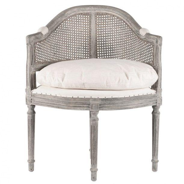 Aidan Gray Furniture Blue Occasional Chair Layla Grayce Love It Pinterest Gray Furniture