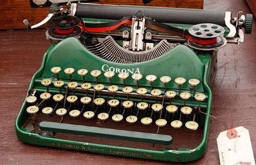 Ten Brooklyn Writers and How They Write  Source: Brooklyn Magazine