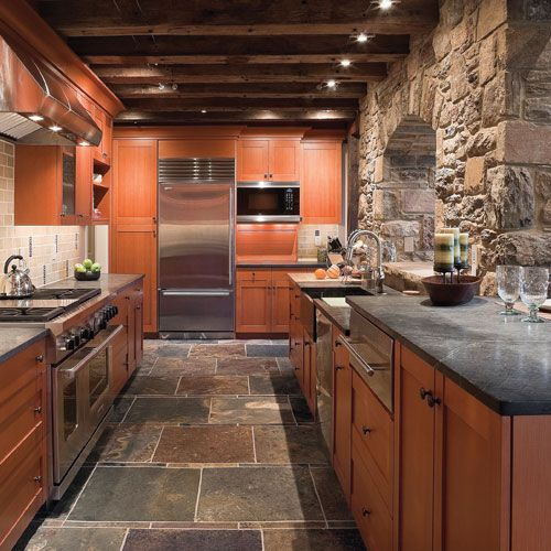 Soapstone Countertops   Soapstone countertops, Soapstone and Granite on countertops with breakfast bar, countertops with granite, countertops with linoleum, countertops with maple cabinets, countertops with tile, countertops with hickory cabinets,