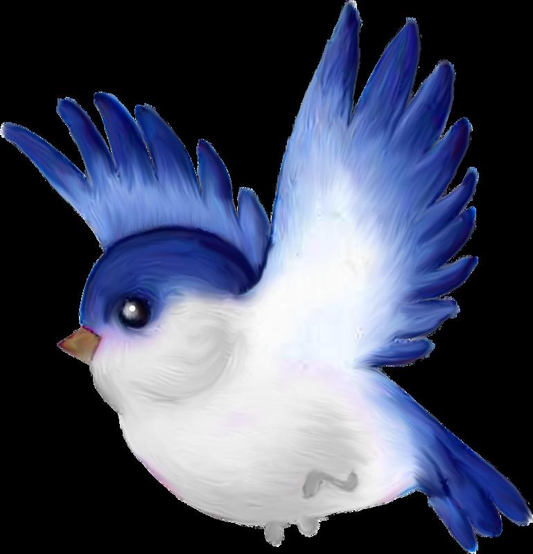 Florju Mypassionforsewing Elmt 72 Png Cartoon Birds Bird Clipart Bird Art
