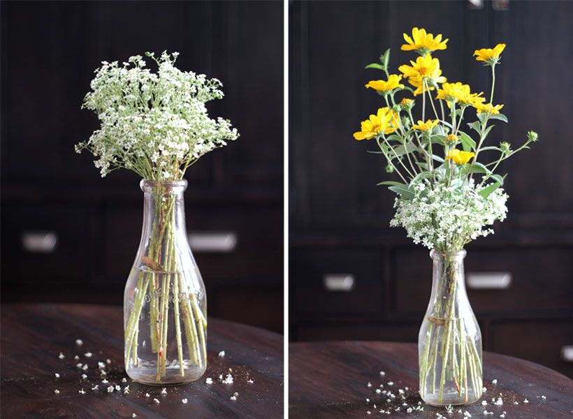 wedding flowers and bouquets best 25 flower arrangements ideas on 9528