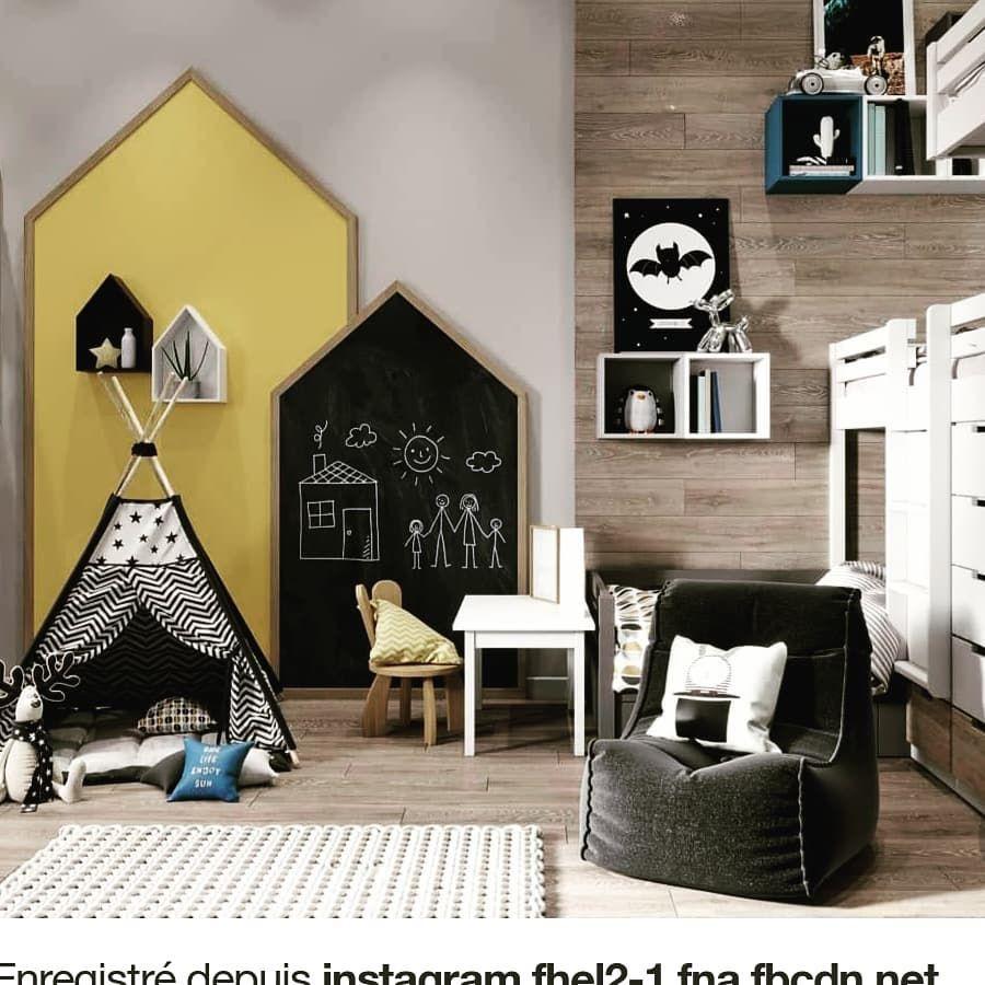 Epingle Par Mirela K Sur Baby Deco Chambre Enfant Idee Chambre