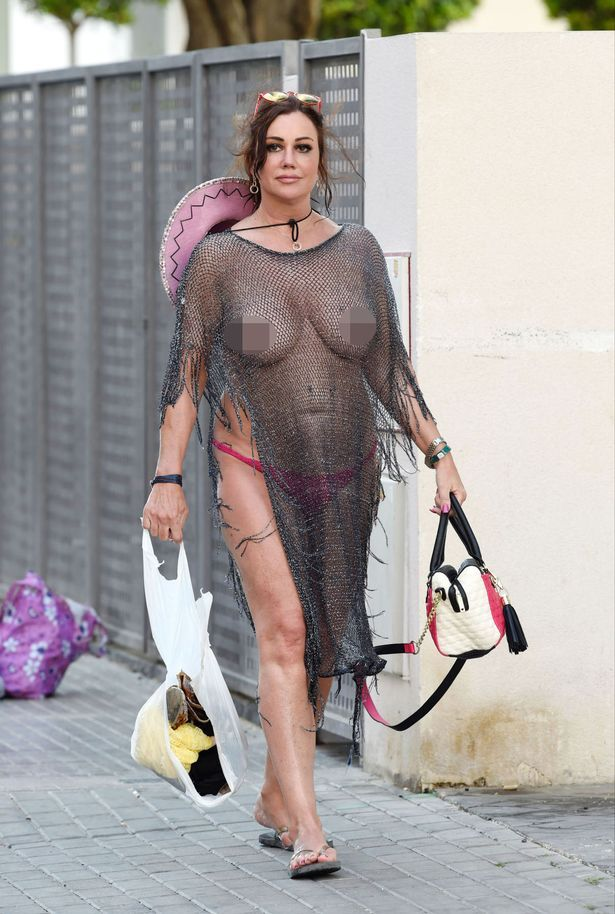 hot girl norwegan nude