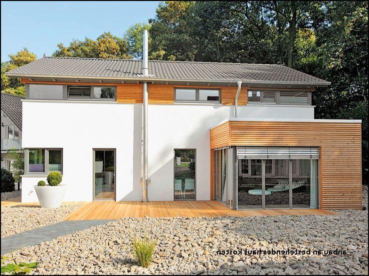Balkonanbau Preis Best Of 21 Anbau An Bestehendes Haus Kosten