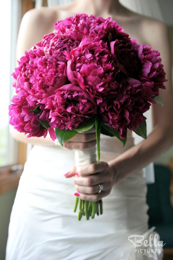 Beautiful large flower bouquet (like paper flowers) | Colorful ...