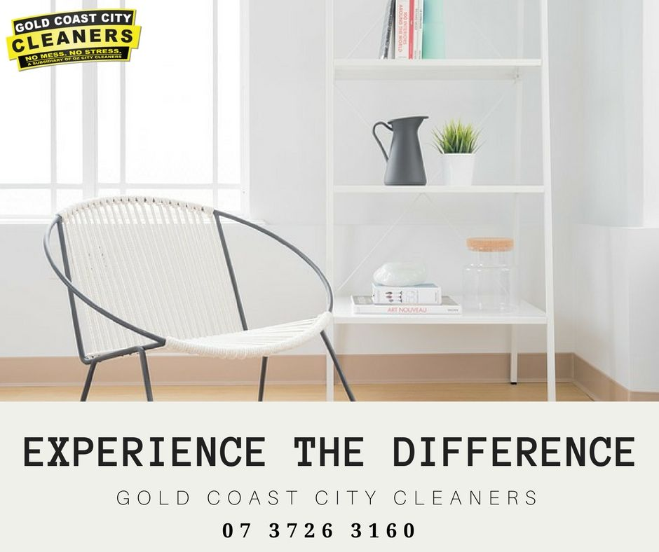 We Provide The Best #cleaning Services In #GoldCoast Area