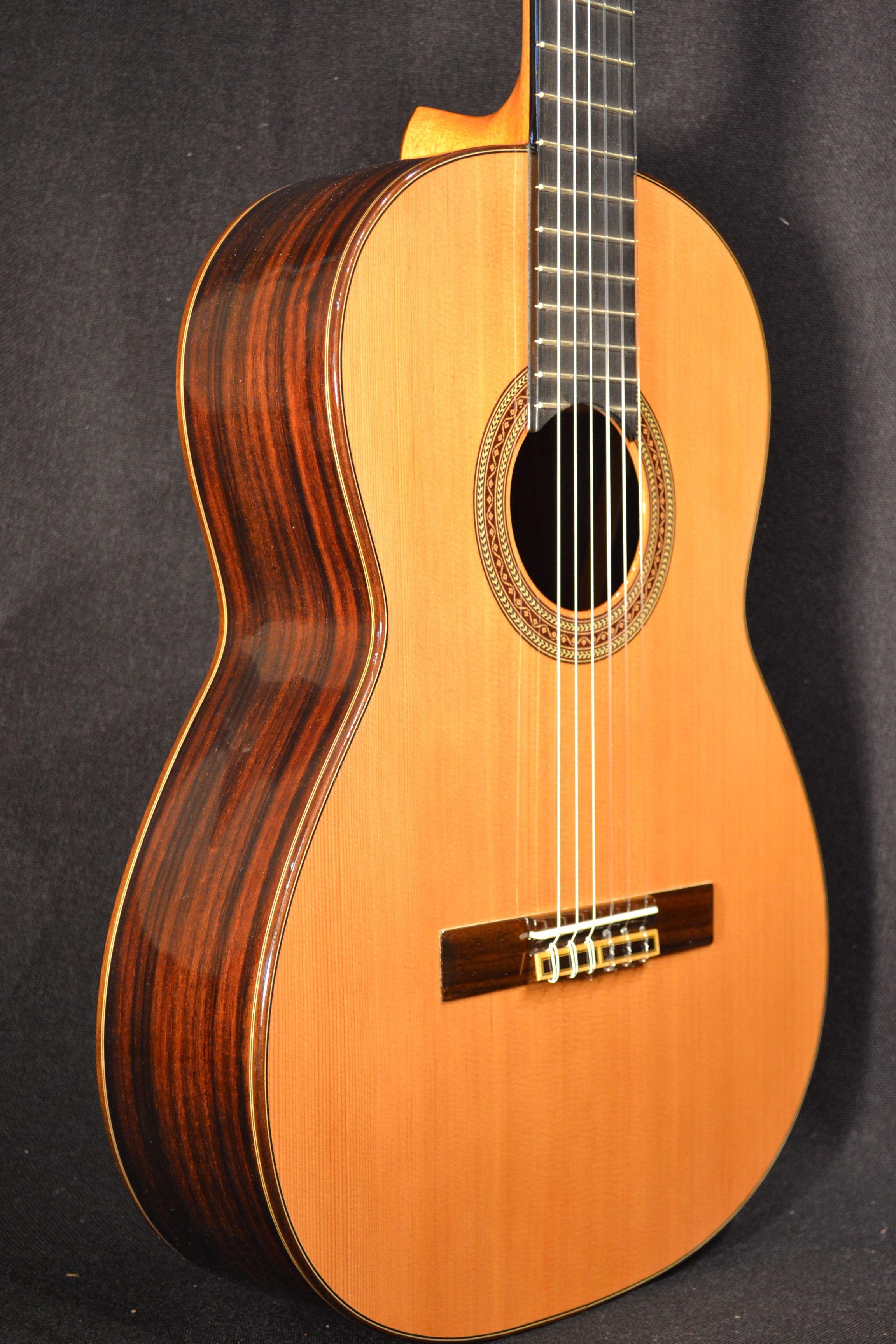dominique delarue guitar Google Search Guitars DeLarue CB Bass Pinterest