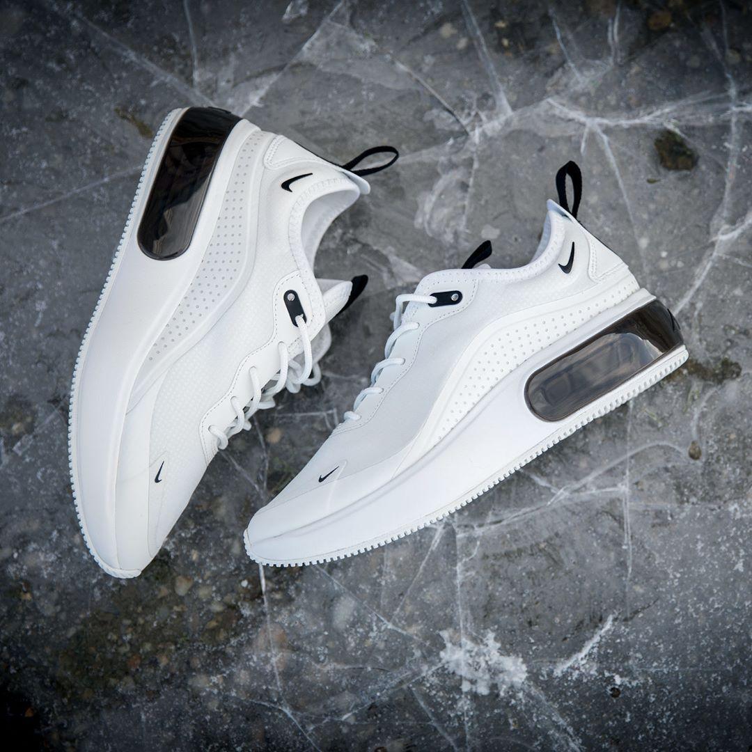 Neue Produkte Herren Schuhe. Nike AT