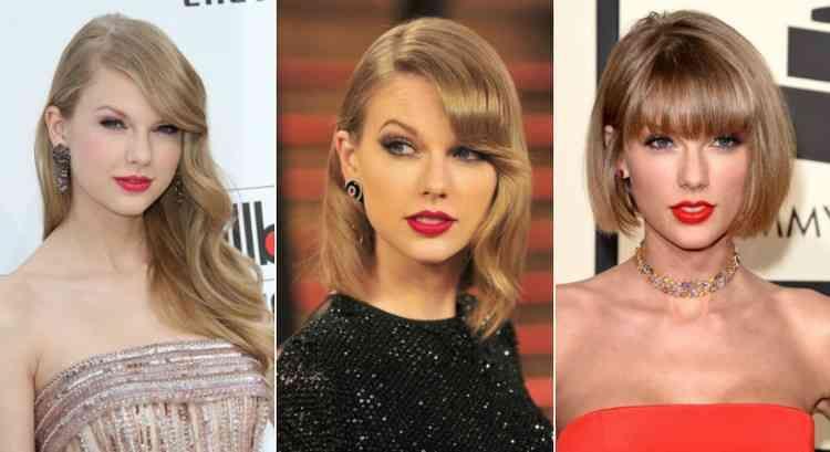 22 Fantastische Bild Of übergang Frisuren Von Kurz Auf Lang Bild