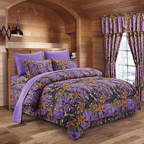Pin Molly Forchette Bedrooms Comforters Camo Bedding Pink Bedroom