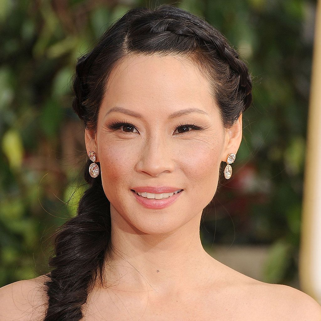 Over hairstyle ideas to inspire you this summer braid