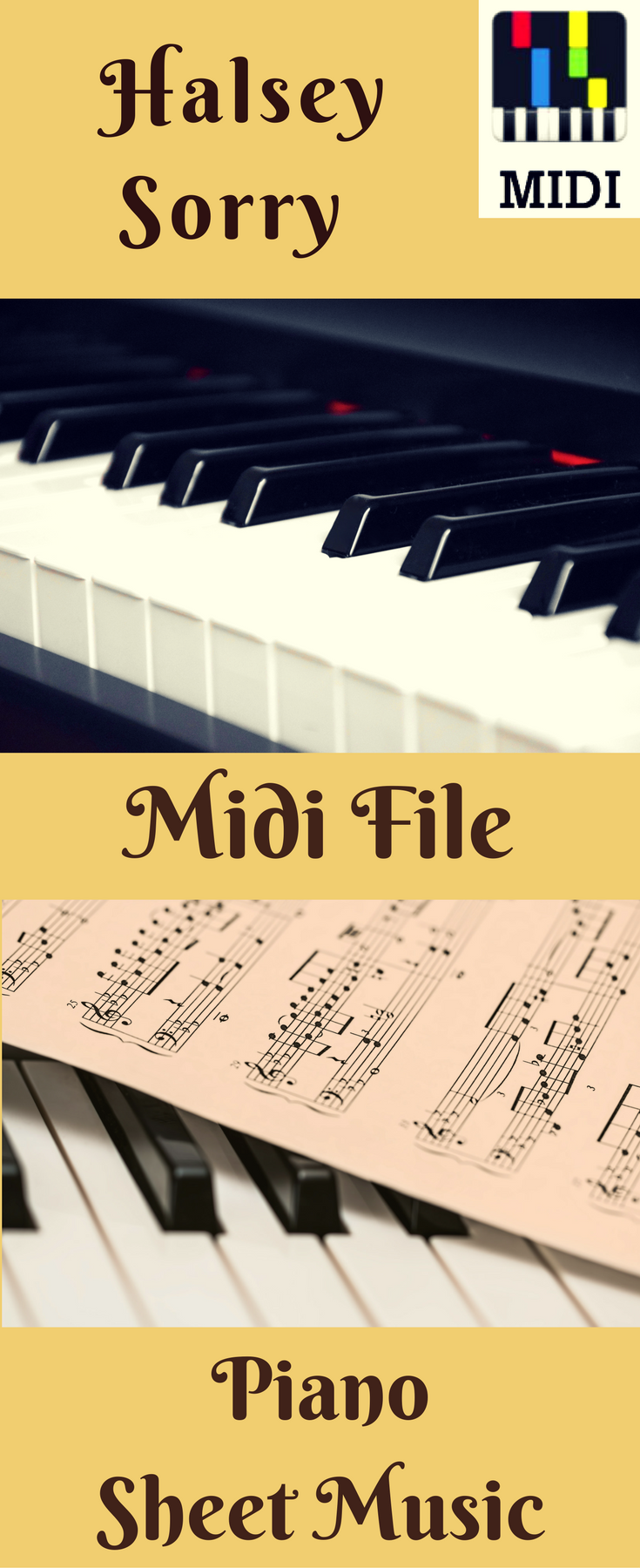 louis armstrong midi files free download