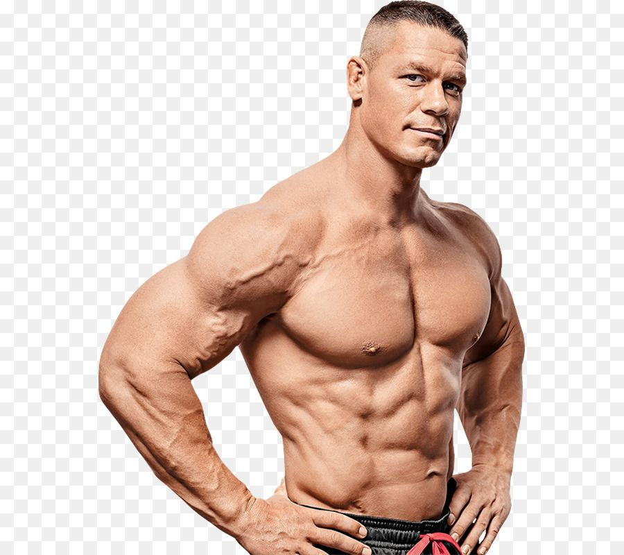 John Cena Wwe Superstars Muscle Fitness Men S Fitness Physical Exercise Muscle Fitness 617 800 Is About Shoulder Muscle Fitness Body Builders Men John Cena