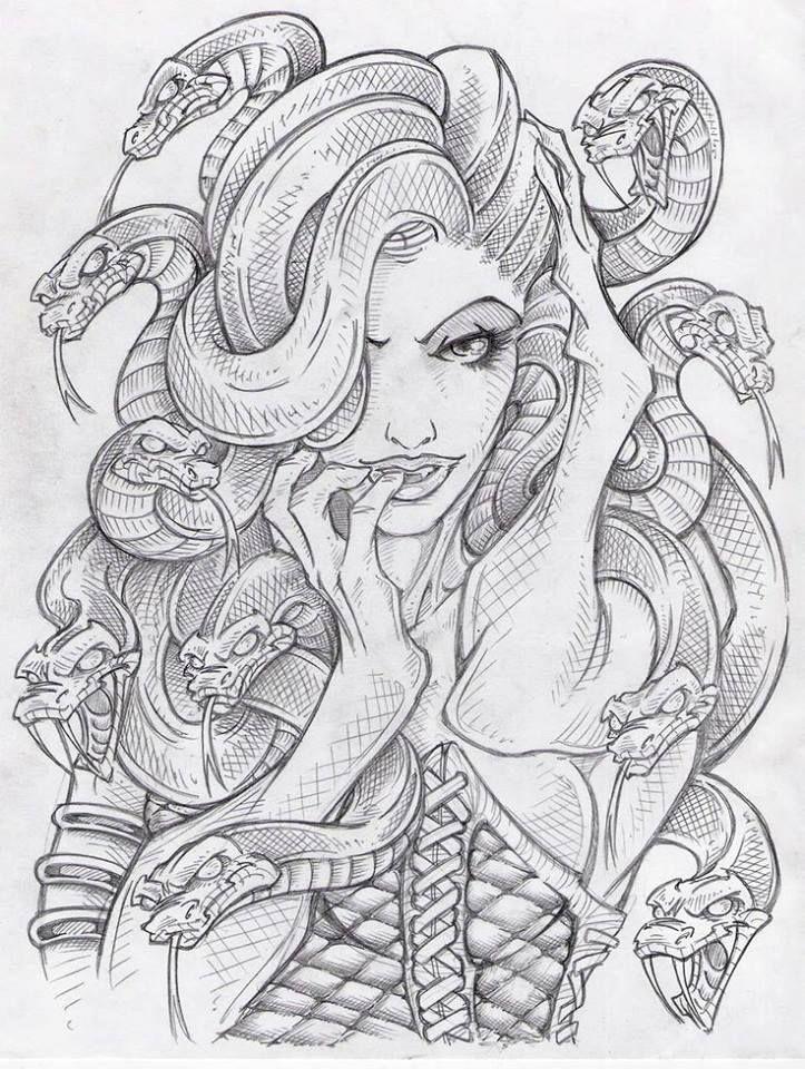 Pin de CHIM CHIM en Artsy | Pinterest | Criaturas mitológicas, Tu si ...