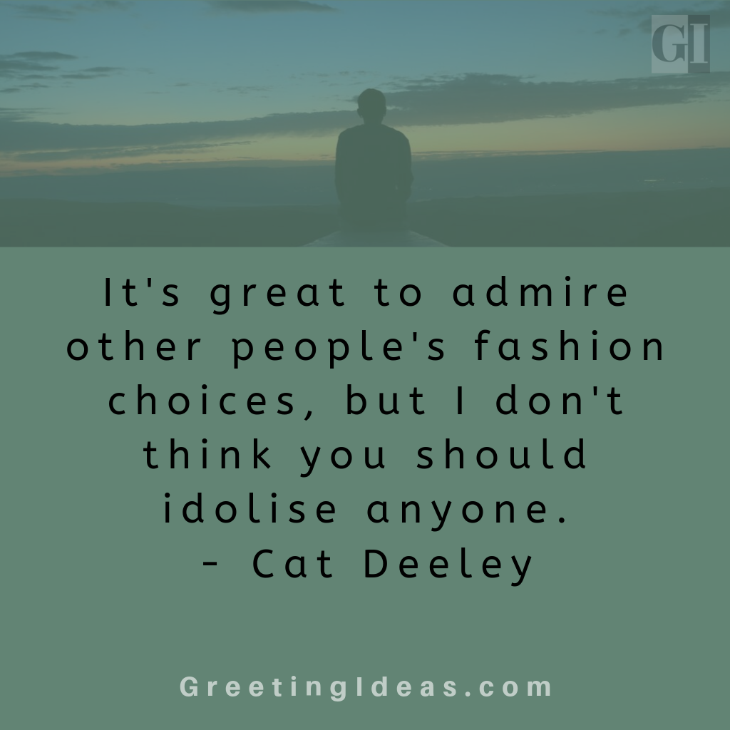 Top Quotes About Admiring On Admiring Someone S Strength Admire Quotes Life Quotes Quotes