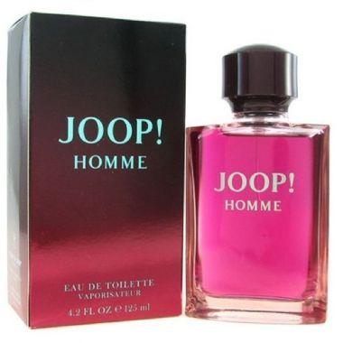d7f97b9a5 Perfume Importado Masculino Joop Homme Eau de Toilette 125ml   Erdora  Magazine