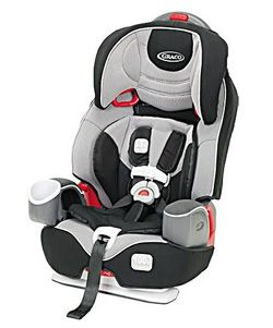 Graco Recalls Another 1 9m Car Seats Now Largest In History W