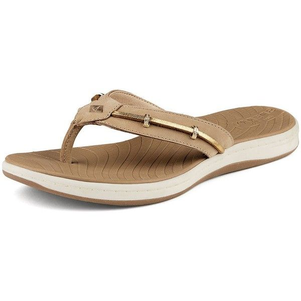 Sperry Top-Sider Women's Seabrook Wave