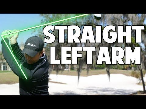 how to keep handicap in golf