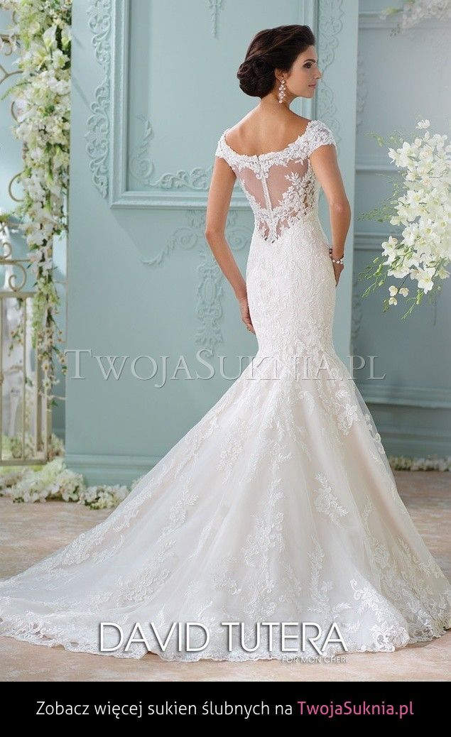Mon Cheri 116201 David Tutera Spring 2016 Wedding Dresses Lace Mon Cheri Wedding Dresses Wedding Dresses Satin
