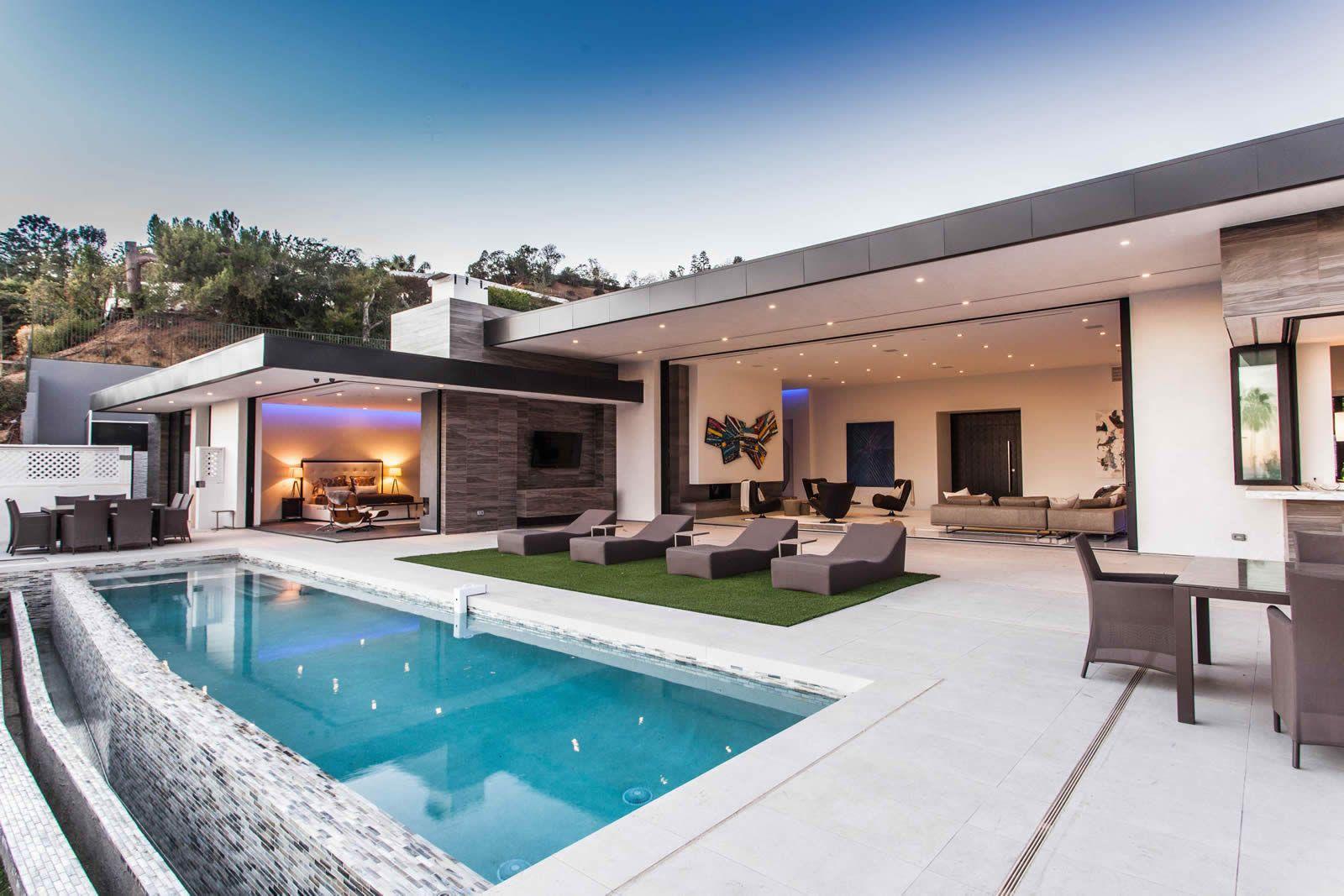 Magnifique maison a louer en espagne avec piscine villa - Location maison espagne avec piscine ...