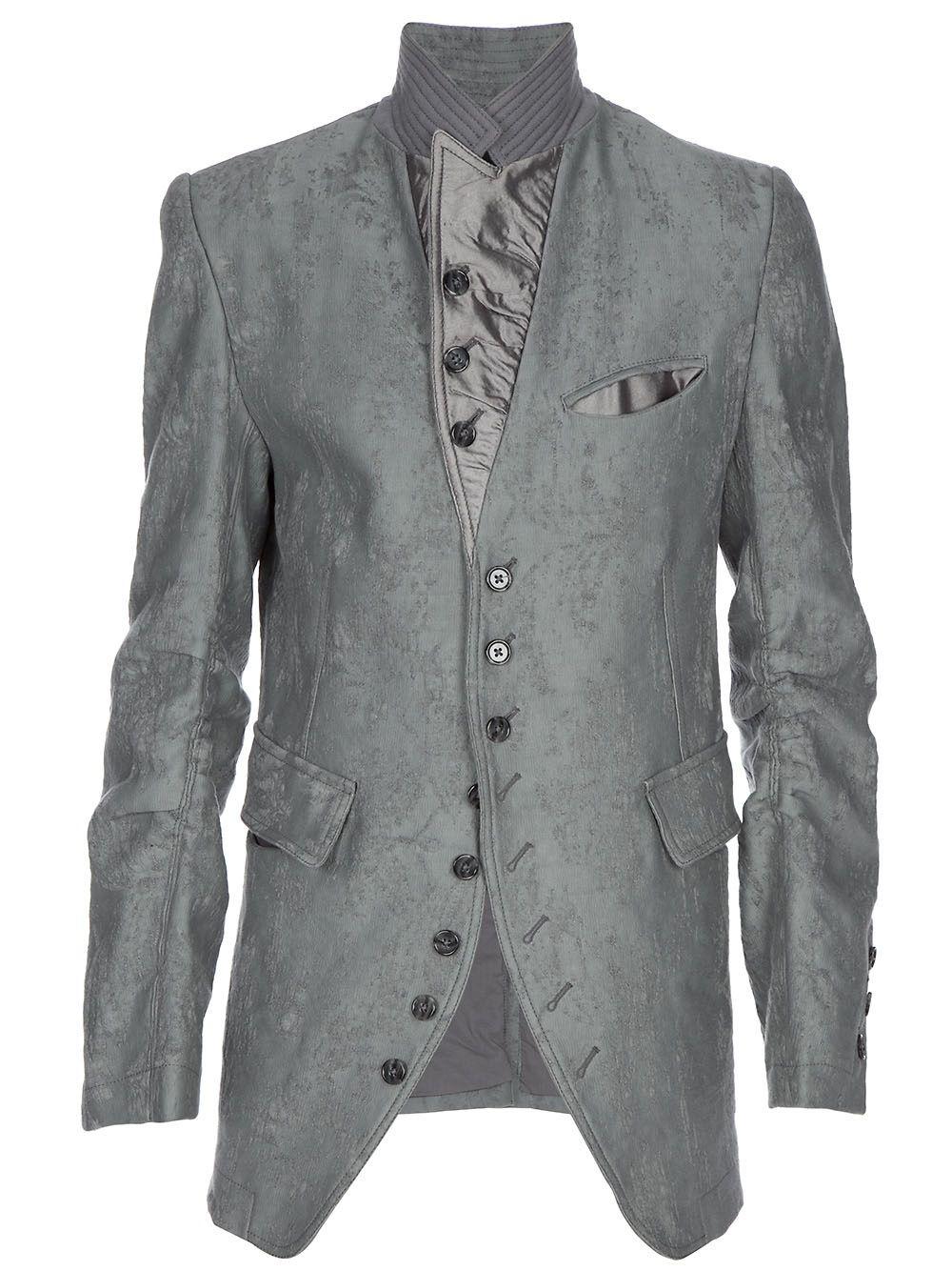 dinner jacket