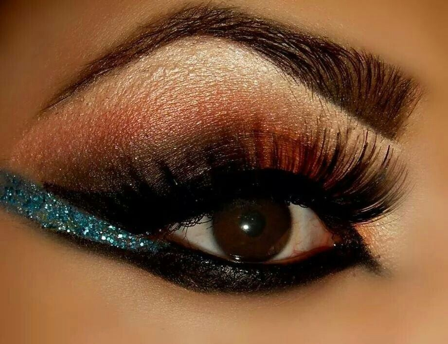 Pin by Makela White on Hair,Nails & Make Up. O My! (With