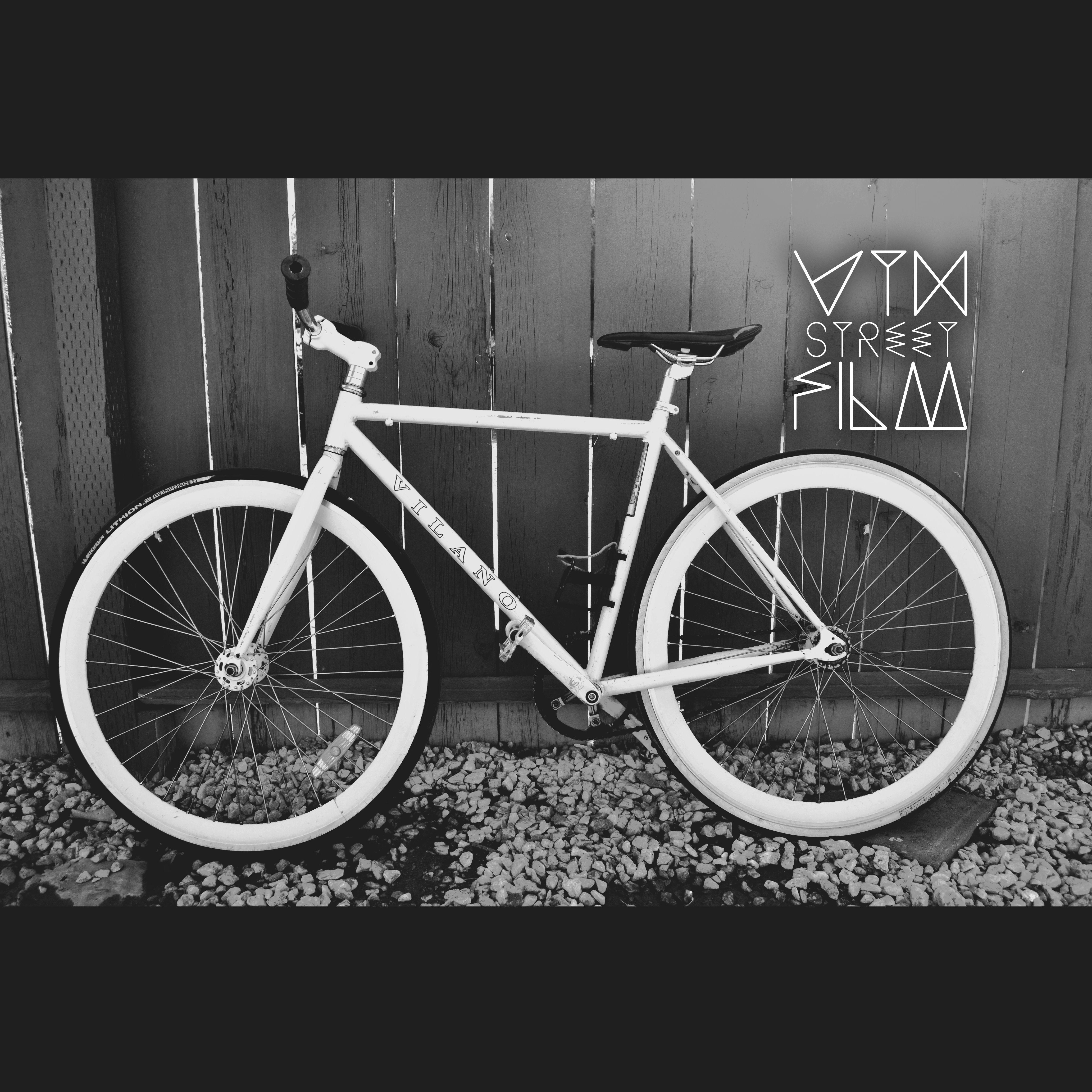 Vilano Single Speed Bike With Images Single Speed Bike Bike Pics