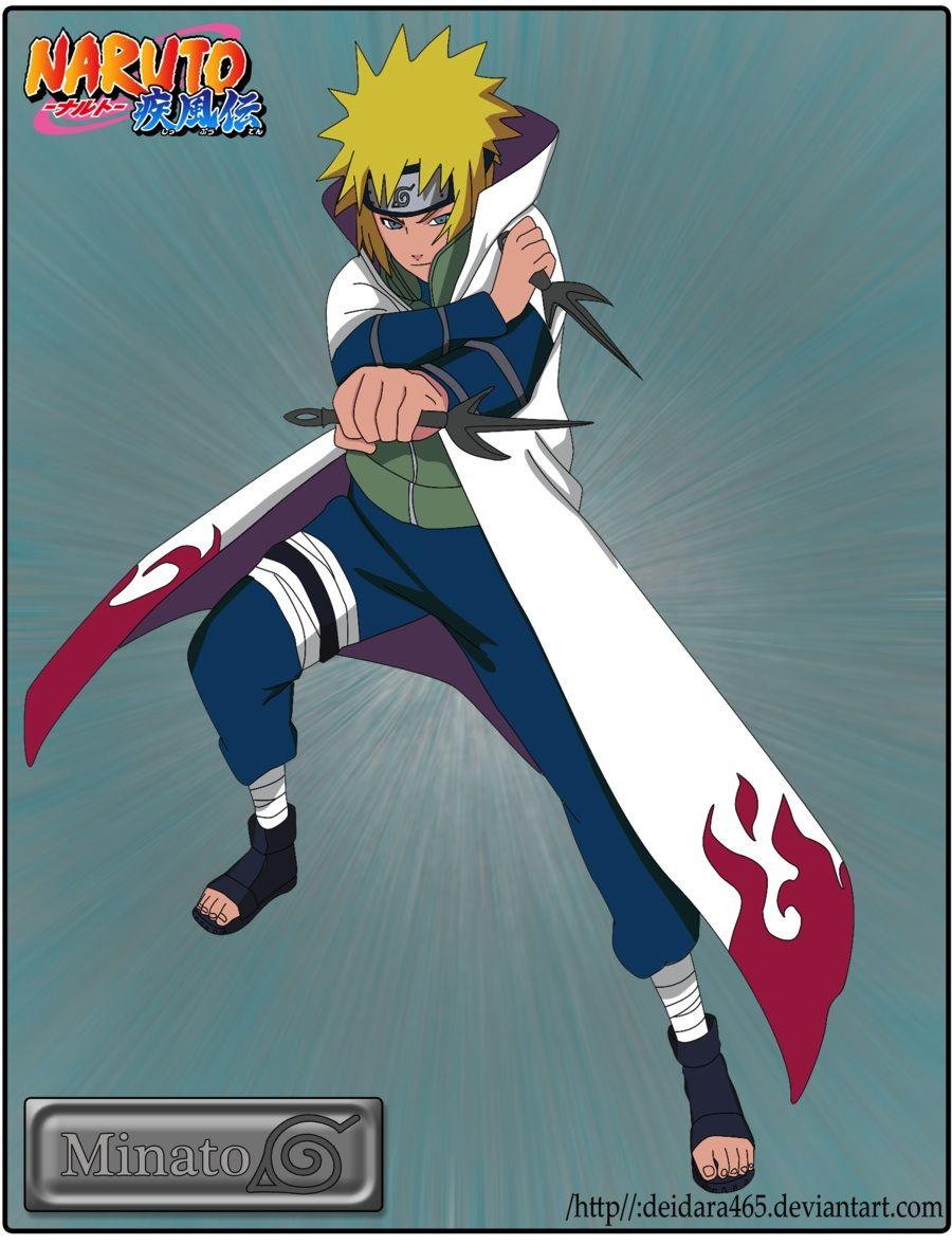 Prediksi Naruto Manga 633 Bahasa Indonesia Fotos de