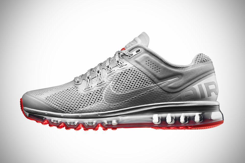 Max Nike Air Shoes