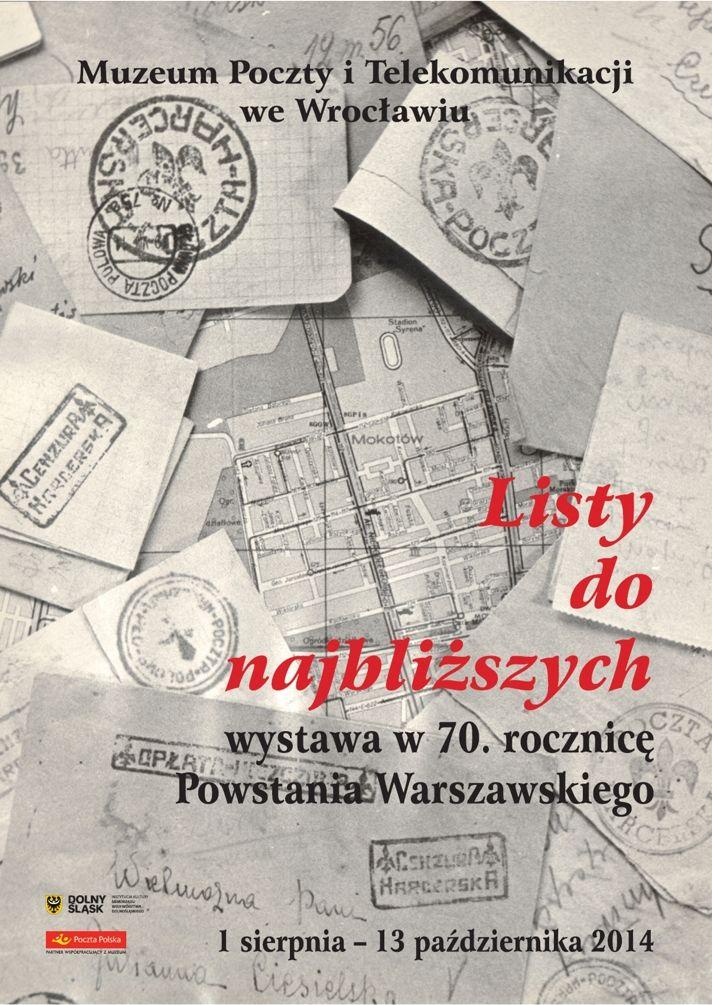 Muzeum Poczty I Telekomunikacji Boarding Pass Travel