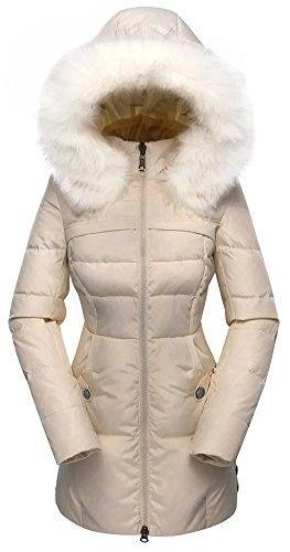 239b50c4959 Parkas mujer invierno  parkasmujer  plumas  plumiferosmujer  moda  style   abrigos  cazadoras  plumas  invierno  moda  mujer  estilo  outfit