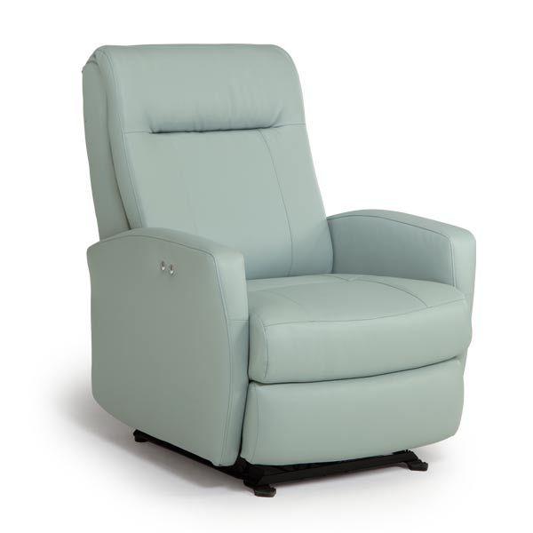 Recliners Costilla Best Chairs Storytime Series Nursery